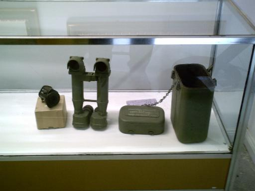 http://members.tripod.com/front-idler/armour_display_section_2.jpg