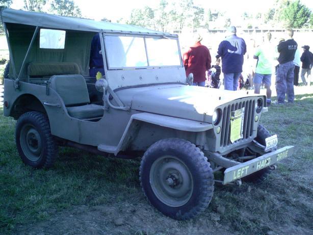 http://members.tripod.com/front-idler/jeep_1.jpg