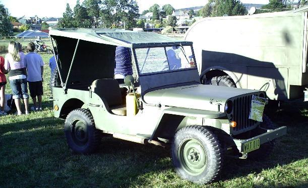 http://members.tripod.com/front-idler/jeep_2.jpg
