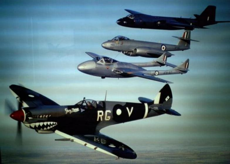 http://members.tripod.com/front-idler/planes_8.jpg