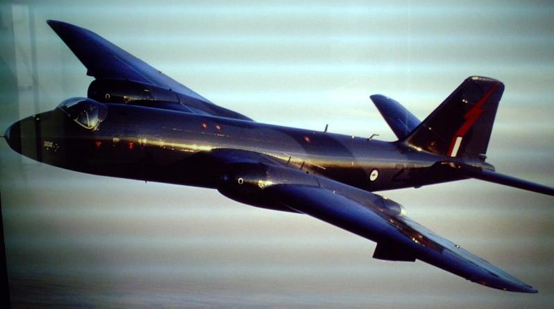 http://members.tripod.com/front-idler/planes_9.jpg